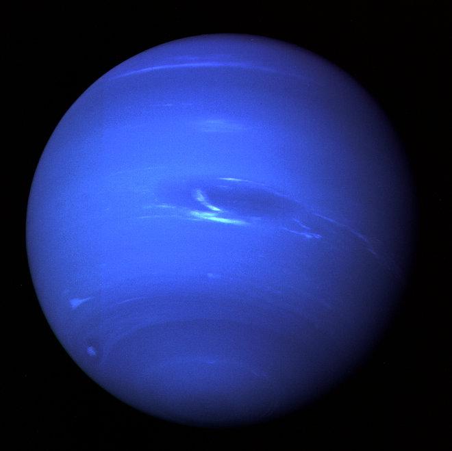 Neptune (Space.com)